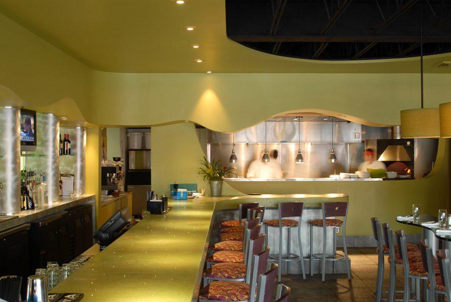 26-restaurant-02