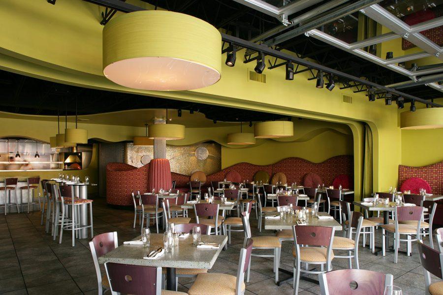26-restaurant-03