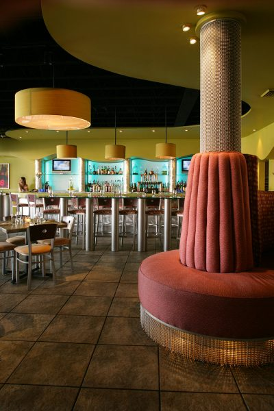 26-restaurant-04