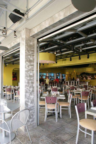 26-restaurant-06