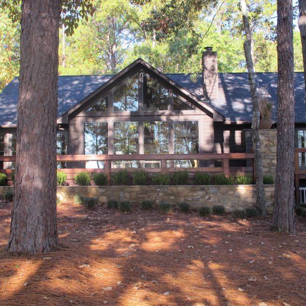 peddy-lake-house-07