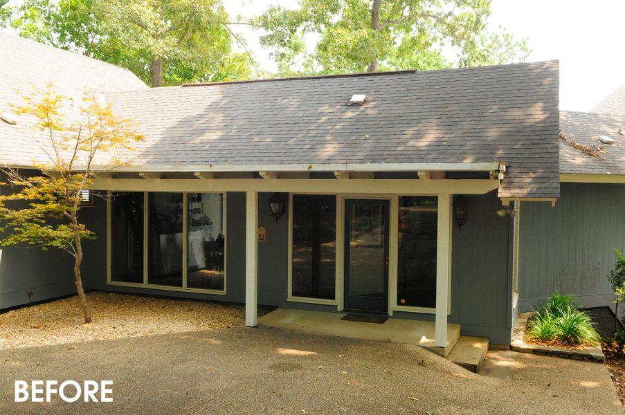 sanders-lake-house-before-02