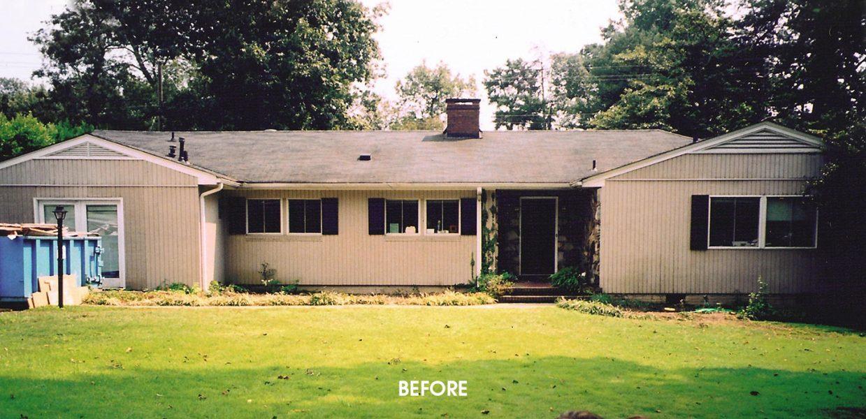 thompson-residence-01e-before